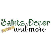 saintsdecorandmore Coupons and Promo Code