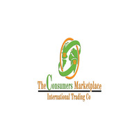 The Consumers Marketplace Coupons
