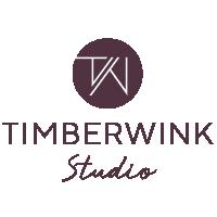TimberWink Studio Coupons