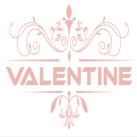 Valentine Palette Coupons and Promo Code
