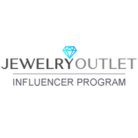 Jewelry Outlet Coupons