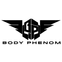 Body Phenom Coupons