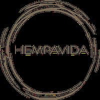 Hempavida Coupons and Promo Code
