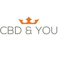 Cbd And You Coupons