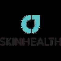 CJ Skinhealth Coupons and Promo Code