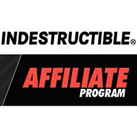 Indestructible Shoes Coupons and Promo Code