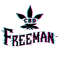 Freeman CBD Coupons