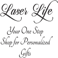 Laser Life Outdoors Coupons
